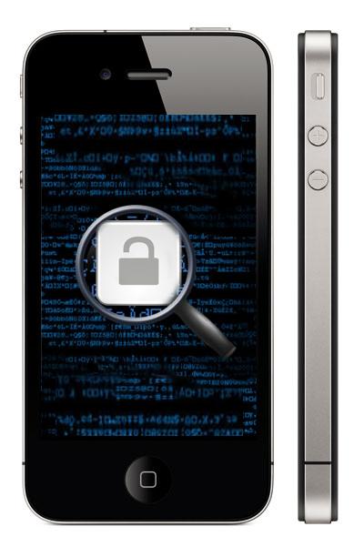 iPhone-4-Unlock1