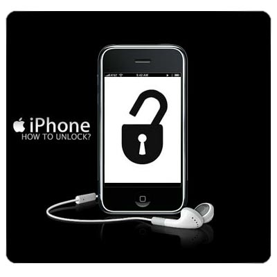 iphone unlock Promising iPhone 4S Unlock Discovered