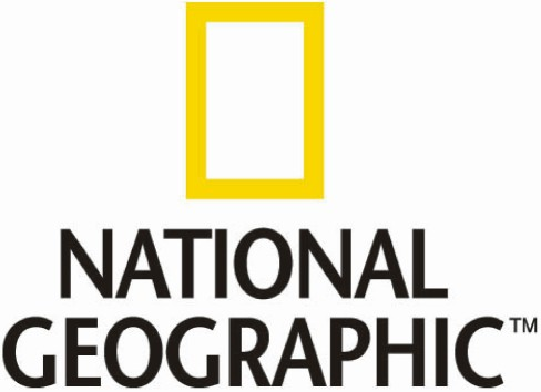 logo national geographic Top 45 National Geographic Photos of 2011