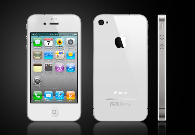 Indians Condemning Apple For Launching iPhone 4S At A Much Higher Price