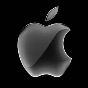 Apple iPhone 4S Sales Top Four Million; More Than 25 Million iOS 5 Users; Over 20 Million iCloud Signups