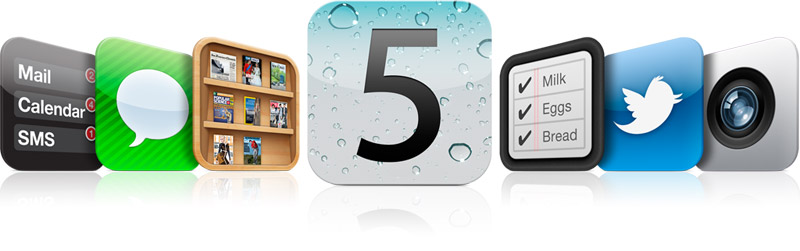 HOW TO The Complete Idiots Guide To Downgrading From iOS 5 To 4.X