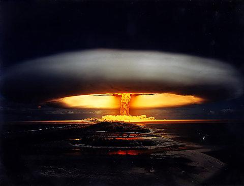 atomic-bomb-fact-20killoton-nuclear-weapon
