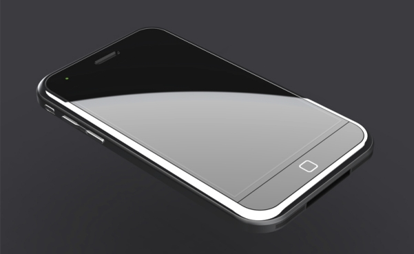 iPhone 5 Will Be Similar To iPhone 4, Same 512MB Ram And No Redesign