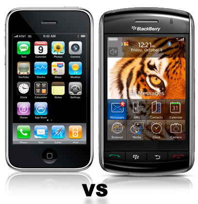 iphone_vs_blackberry