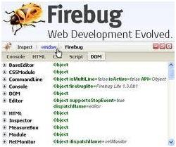 How to run Firebug on iPad or iPhone
