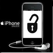 How to unlock iPhone 4S with iOS 5 bug