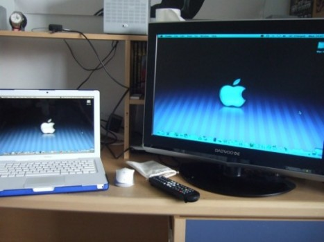 Macbook-+-HDTV-e1315818472657