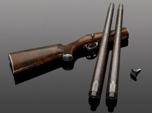 Most Expensive Shotgun Rifle 03 thumb1 300x223 Most Expensive Shotgun Rifle 03 thumb[1]
