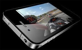 Turn iPhone into mini iPad