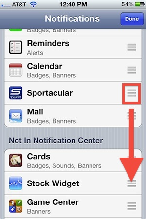 add-remove-apps-notification-center