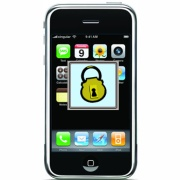 iPhone Security Tips to Keep your iPhone Secure Some Safety Measures to Keep Your IPhone Secure