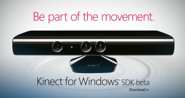 kinect-windows-2011-06-16