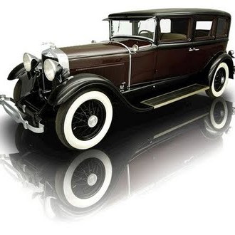 10 Most Expensive Auction Cars Ever Sold