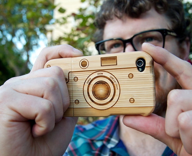 wood-camera-iphone-case-288b