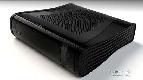 xbox-prestige-joseph-dumary-0-thumb-550xauto-77476