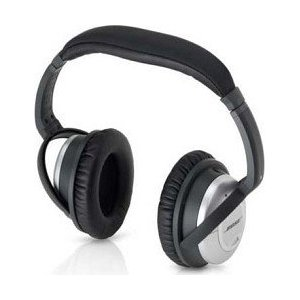 Noise Cancelling Headphones Top 10 Coolest Travel Gadgets