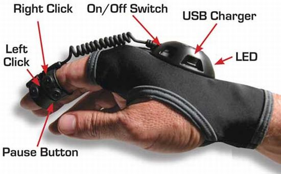 ionairmouse thumb 550xauto 84710 The Mouse Gloves By MIT Students!