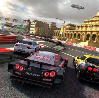 Top 10 Games for iPad 2
