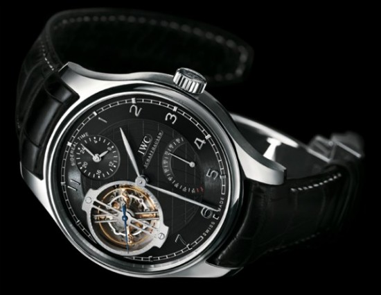 101 550x425 Top 10 Most Complicated Watches