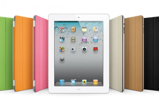 466iPad 2 550x366 Alert: iPad2 Price Drop!