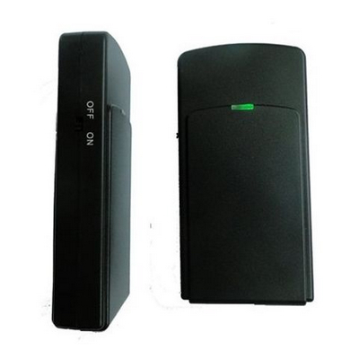 CJAM 1000 Portable Cell Phone Jammer Top 10 Spy Gadgets