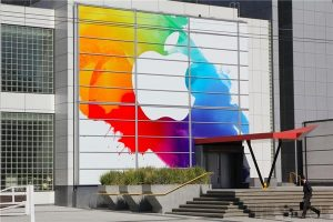af7e748a 72b5 4955 876f bc09bf71458a 300x200 iPad HD Release   Apple Event   Live Streaming