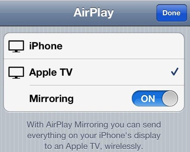 broadcast-iphone-camera-to-apple-tv