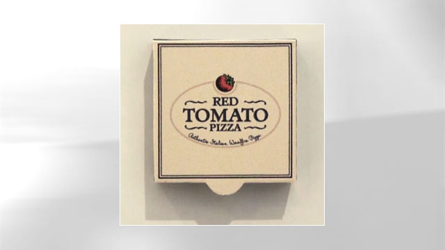 ht red tomato magnet jef 120327 wmain One Touch Pizza Ordering