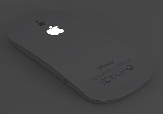 iPhone-5-CiccareseDesign640-3