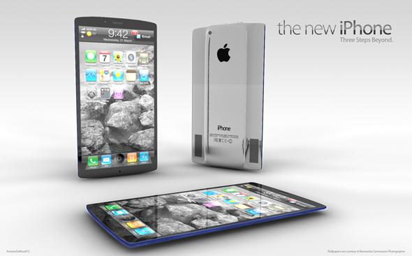 new-iPhone-5