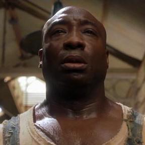 Top 10 Prison Movies