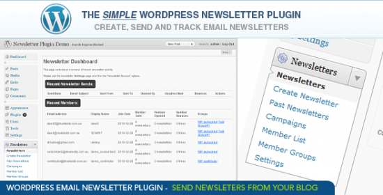 1 550x280 50+ of the Best WordPress Plugins