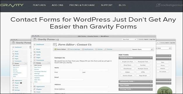 50+ of the Best WordPress Plugins