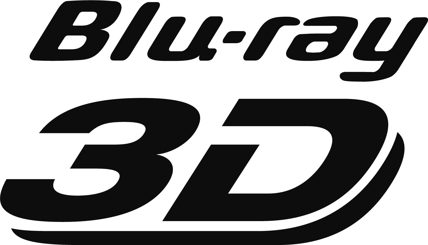 Top 10 3D Blue-Ray Movies