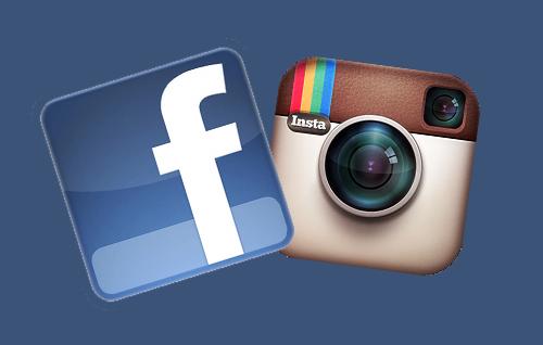 geek-news-facebook-buys-instagram-of-the-day2