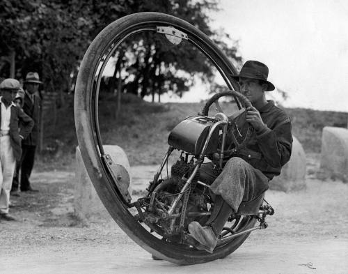 old antique inventions 7 Top 25 Crazy Old Inventions