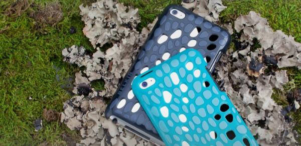 105 600x292 Top 10 iPod Cases