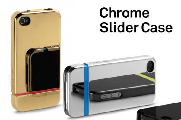 54 600x399 Top 10 iPod Cases