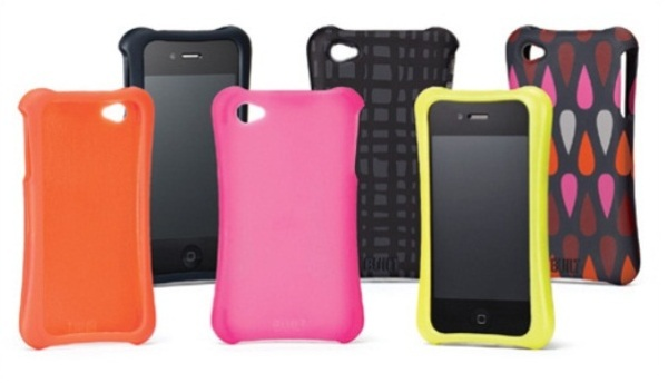 73 Top 10 iPod Cases