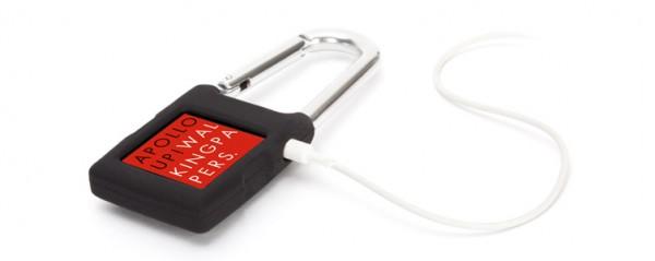 83 600x239 Top 10 iPod Cases