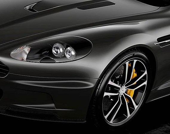 aston martin dbs ultimate revealed online photo gallery medium 2 Aston Martin DBS Ultimate Coming To Roads