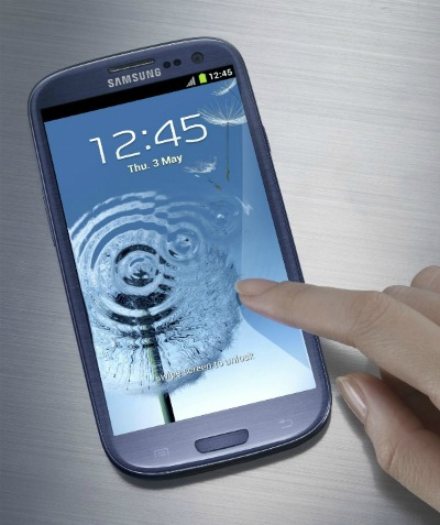 Samsung Galaxy S III – The Rise Of A New Star