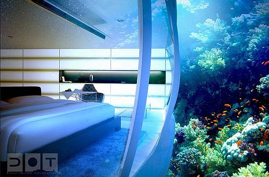 samsung galaxy s disappointment or win part s r m 01 Underwater Hotel in Dubai