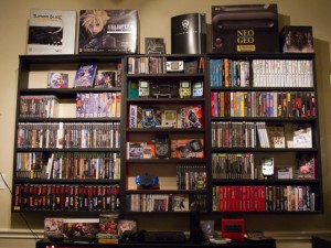 video game collection 3 300x225 video game collection 3