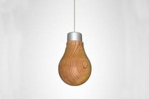woodenbulb3 300x200 woodenbulb3