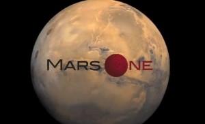 MARS One 300x182 MARS One