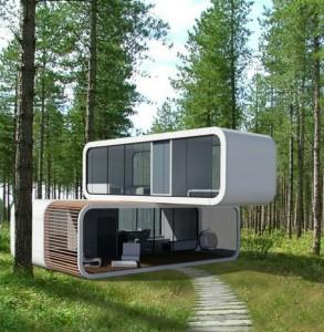 coodo modular residential building5 293x300 coodo modular residential building5