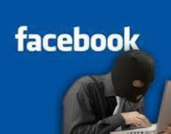 facebook page hack 600x472 Facebook Fanpage Bug Lets Content Creator Hack and Take Over the Page
