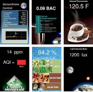 sensordrone 1.jpg.492x0 q85 crop smart 300x298 sensordrone 1.jpg.492x0 q85 crop smart